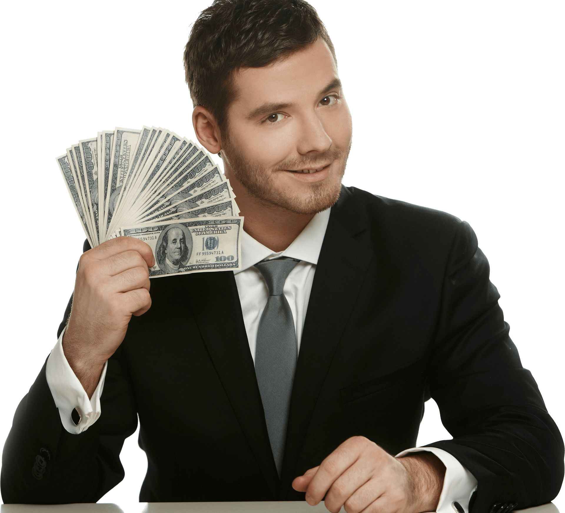 Online Funds – Profiting From On-line Funds