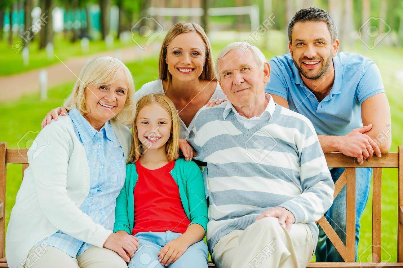 Parenting – Balancing Responsible Parenting Using A Balanced Life