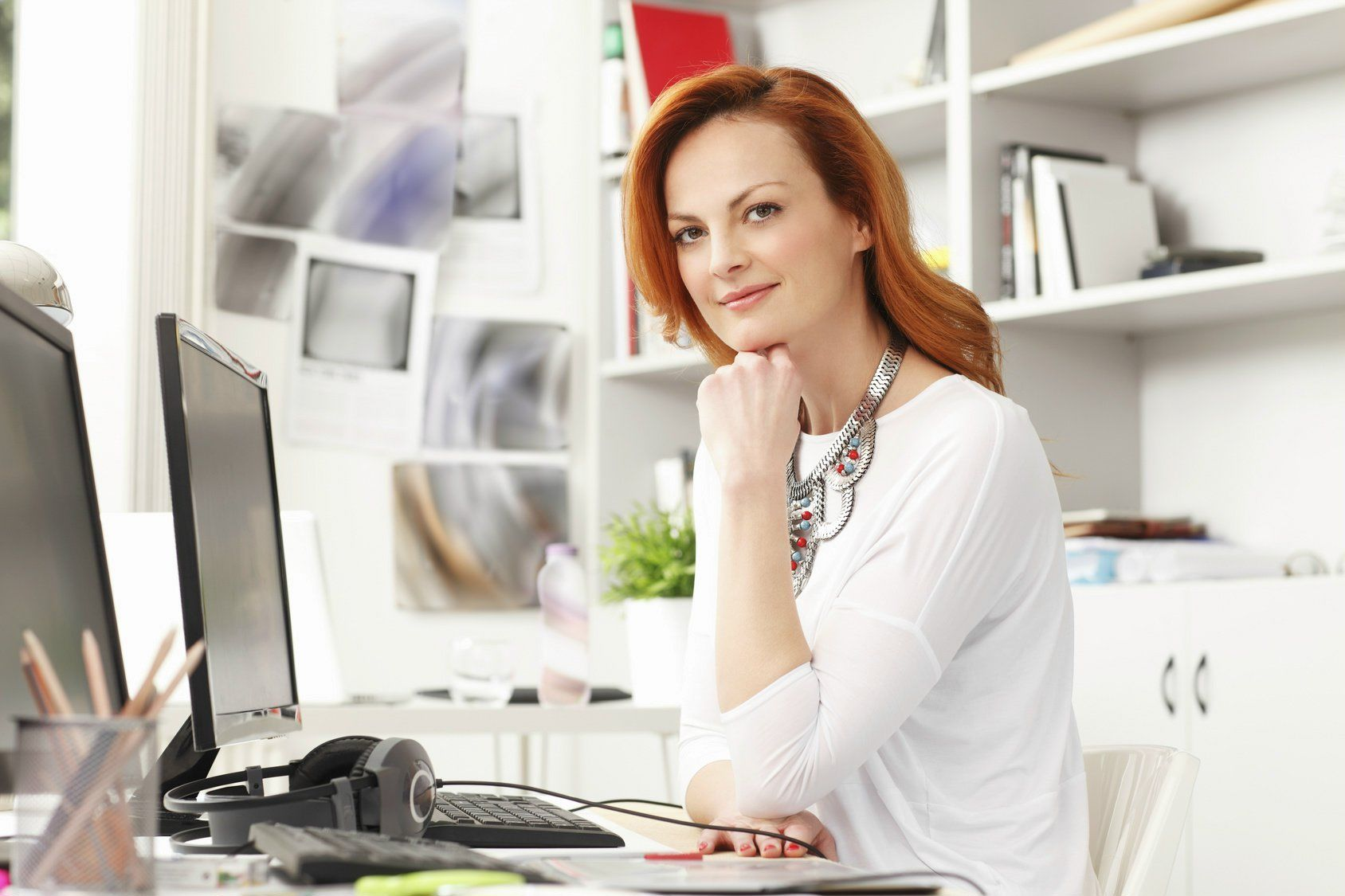 Pros Explained About Online Personal Loans