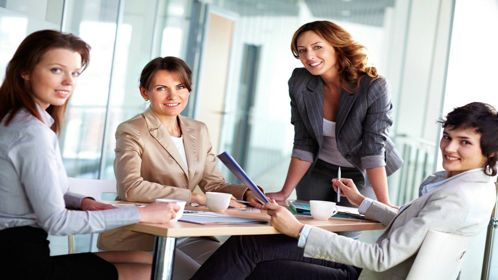 Coping With Time In An Sufficient Levels Is The Vital Thing Into A Successful Law Office